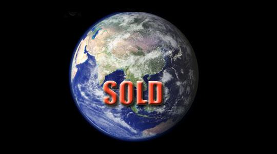 earth-sold2